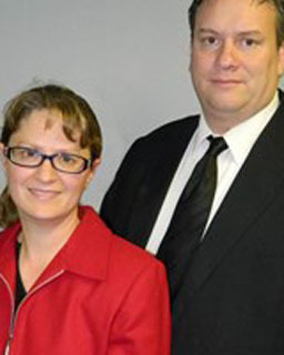 Heidi Pence<br/>Coldwell Banker Roth Wehrly Graber