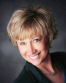 Jackie Clark<br/>Coldwell Banker The Real Estate Group