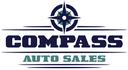 Compass Auto Sales