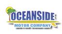 Oceanside Motor Company
