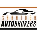 Saratoga Auto Brokers, LLC