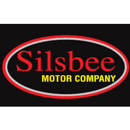 Silsbee Motor Company Central Gulf Coast Auto Finder