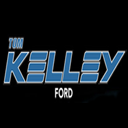 Tom Kelley Ford