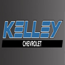 Kelley Chevrolet
