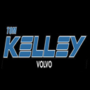 Tom Kelley Volvo Cadillac