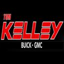 Tom Kelley Chevrolet Buick