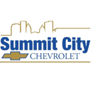 Summit City Chevy
