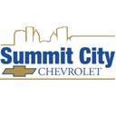 Summit City Chevy