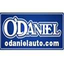 O'Daniel Ford Mitsubishi