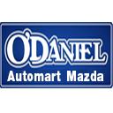 O Daniel Automart Mazda