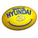 Glenbrook Hyundai