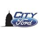City Ford