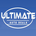 Ultimate Auto Deals